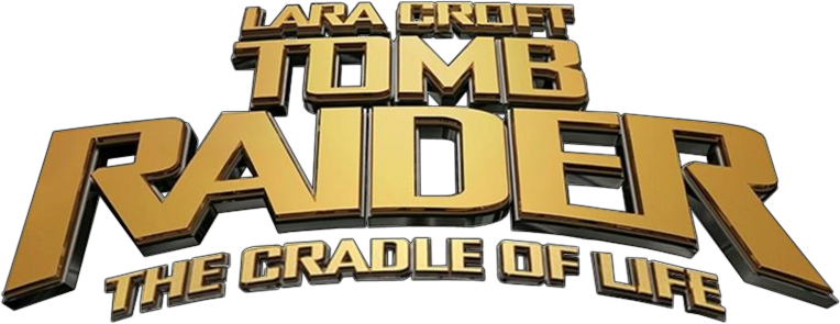 Lara Croft Tomb Raider - The Cradle of Life.png