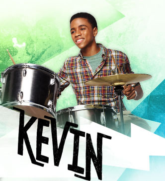 http://images4.wikia.nocookie.net/__cb20120218022642/howtorock/images/d/d8/Character_large_kevin.jpg