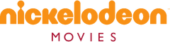 NICK Movies