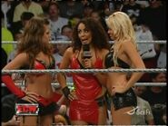 ECW 7-31-07 6