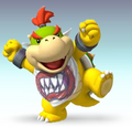 Bowser Jr Artwork (SSBD).png