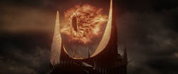 TheEyeofSauron