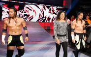 Superstars 6-17-10 1