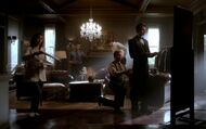 Tvd-recap-dangerous-liaisons-12