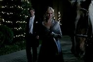 Tvd-recap-dangerous-liaisons-39