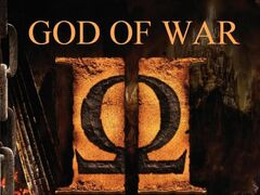 God of War third