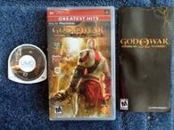 God-of-war-chains-of-olympus-psp-game-case-manual 5691019