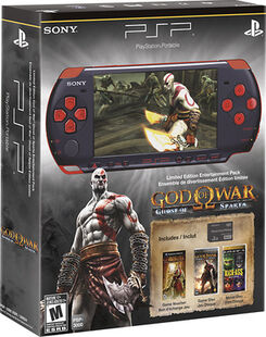 Sony-god-of-war-ghost-of-sparta-psp-system-entertainment-pack-angleimage-320w