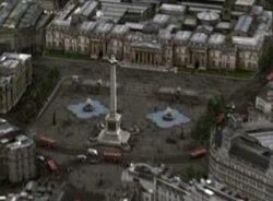 TrafalgarSquare