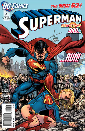 Superman Vol 3 6.jpg