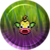 070Weepinbell2