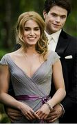 Rosalie-and-Emmett-rosalie-cullen-29167660-331-533