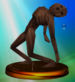 ReDead Trophy (Super Smash Bros. Melee).png