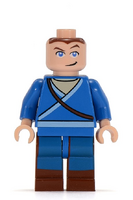LEGO Sokka