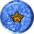120Staryu2