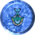 134Vaporeon2
