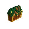 Medium Sea Treasure-icon