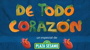 DeTodoCorazon