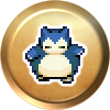 143Snorlax3