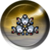 082Magneton2