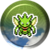 123Scyther3