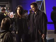 Csi-ny186