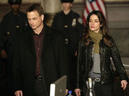 Csi-ny190