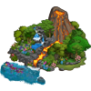 Volcano Reef-icon