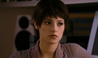 2012-02-22 0849 001-alice cullen