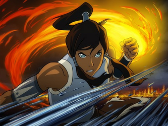 Promo_of_Korra_bending.png