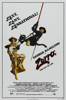 Zorro-the-gay-blade-1981