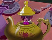 Alice-disneyscreencaps com-4890