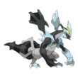 646BKyurem