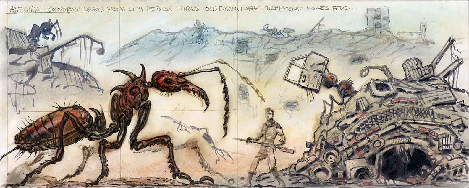fallout 3 concept art book pdf download