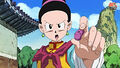 DragonBallJumpSpecial20081