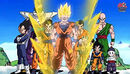DragonBallJumpSpecial20085