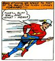 Flash Jay Garrick 0014