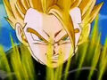 DBZ - 217 -(by dbzf.ten.lt) 20120227-20280903