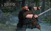 Brave-King-Fergus-Wallpaper