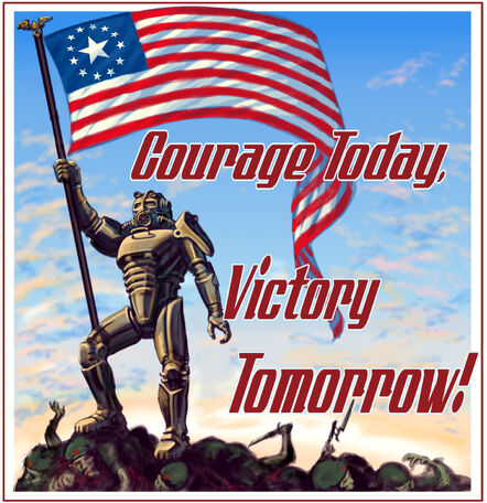 442px-American_Victory_poster_CA.jpg