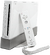 The Nintendo Wii