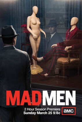 Madmenxl120227061549