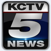 Kctv 2011
