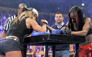 NXT 11-9-10 9