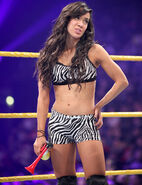 NXT 11-9-10 20