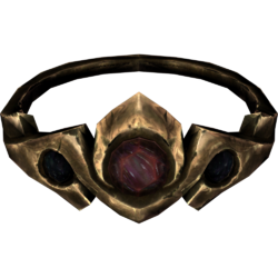 http://images4.wikia.nocookie.net/__cb20120228191258/elderscrolls/images/thumb/7/70/Circlet3.png/250px-Circlet3.png?height=200