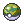 Safari Ball Sprite