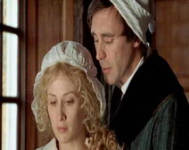 Jane-and-Mr-Collins-in-Lost-in-Austen