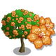 Kou Tree-icon
