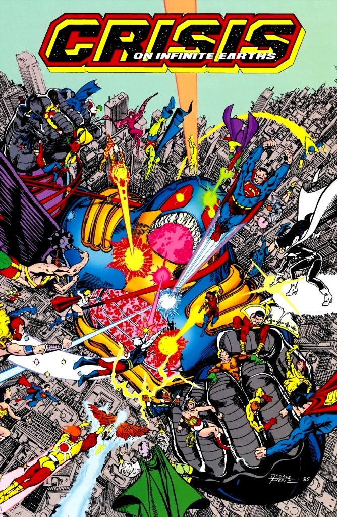 http://images4.wikia.nocookie.net/__cb20120229190325/marvel_dc/images/2/28/Crisis_on_Infinite_Earths_012.jpg